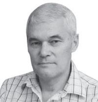 Константин Сивков