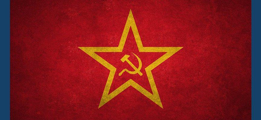 Запрет на советское означает презрение к русскому