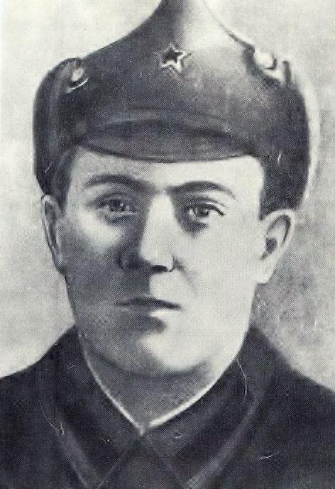 10-я дивизия НКВД-2