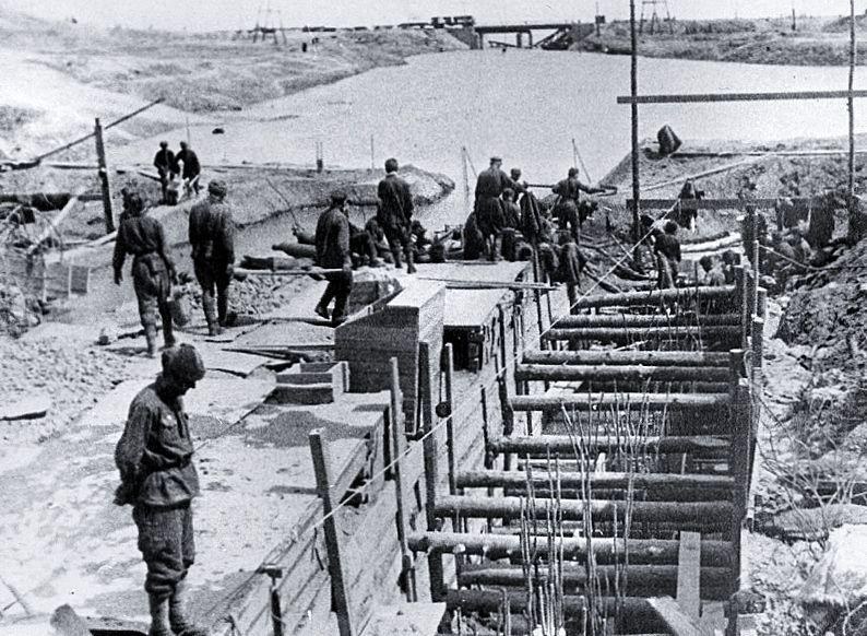 10-я дивизия НКВД-3