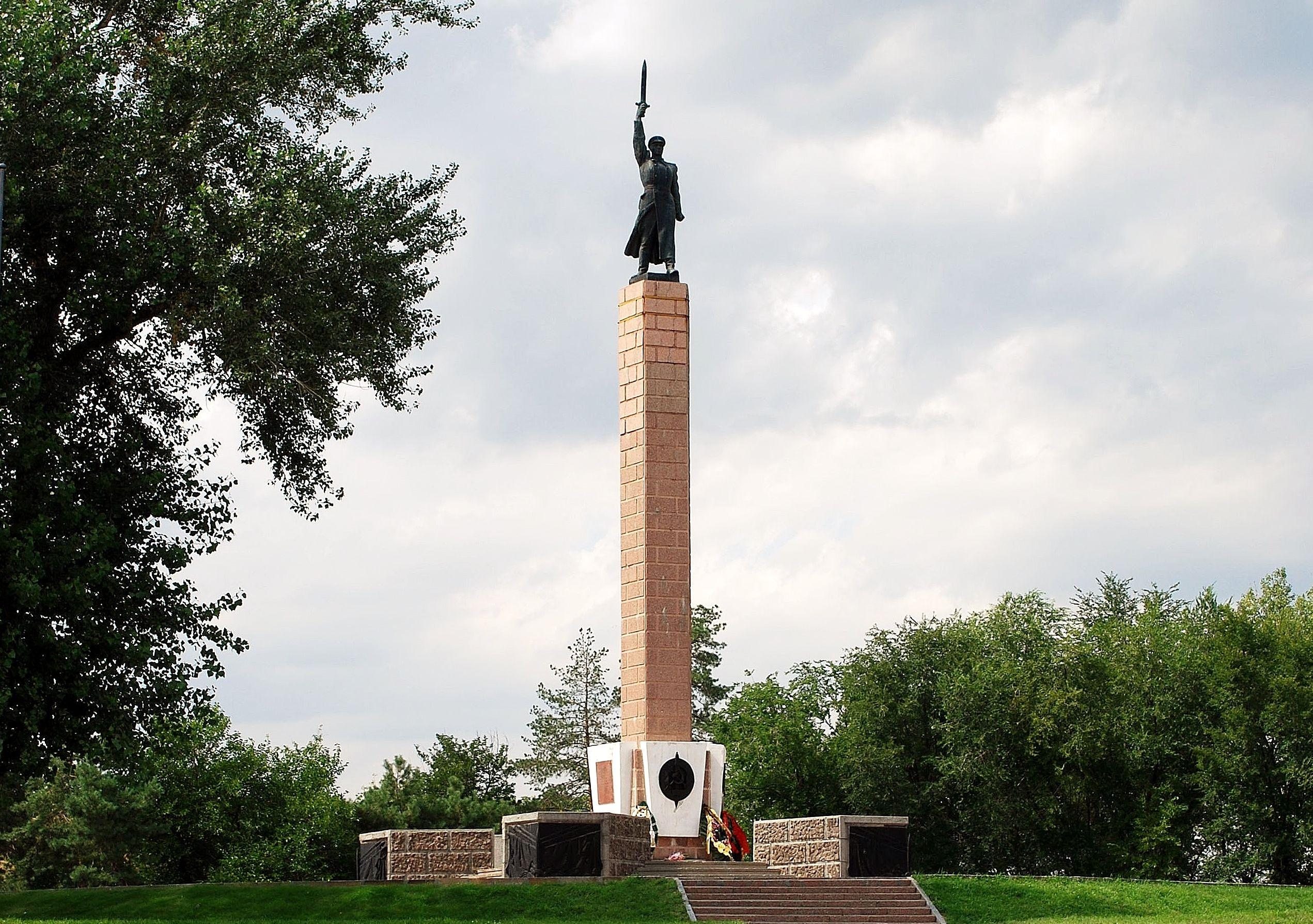 10-я дивизия НКВД-5