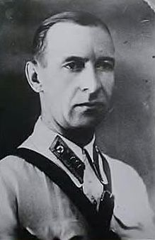 10-я дивизия НКВД