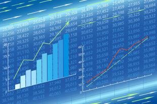 Всемирный банк: Экономика РФ вышла из рецессии и вернулась к росту