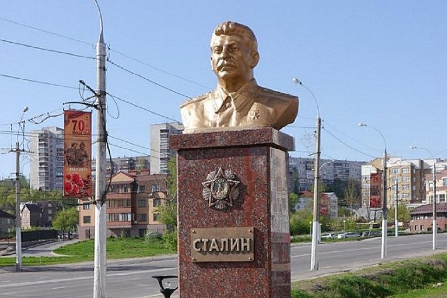 Сталин в Липецке.jpg