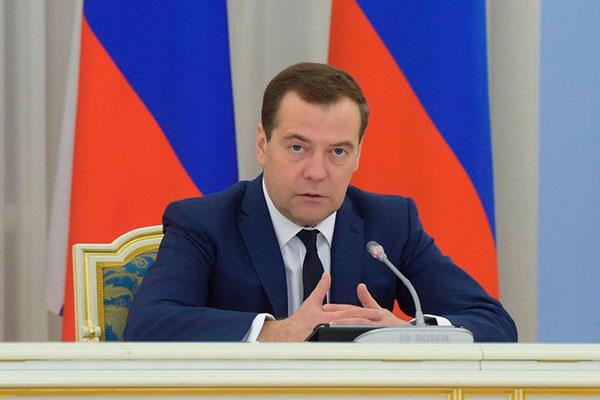 Фото: Александр Астафьев / РИА Новости www.ria.ru