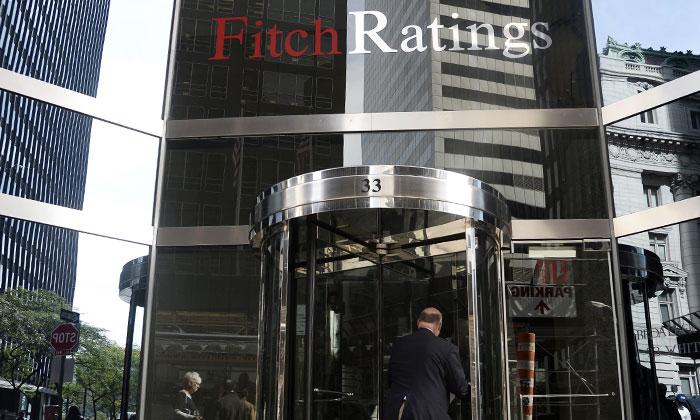 Теперь Россию атакуют  рейтингами. Стоит ли верить американским оценщикам бизнеса -  Fitch, «S & P» и Moody's?