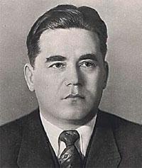 Нуритдин Мухитдинов