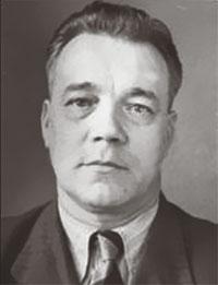 Александр Пчеляков