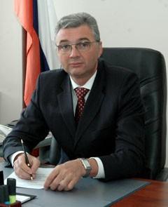 Александр Эдмундович Якоб