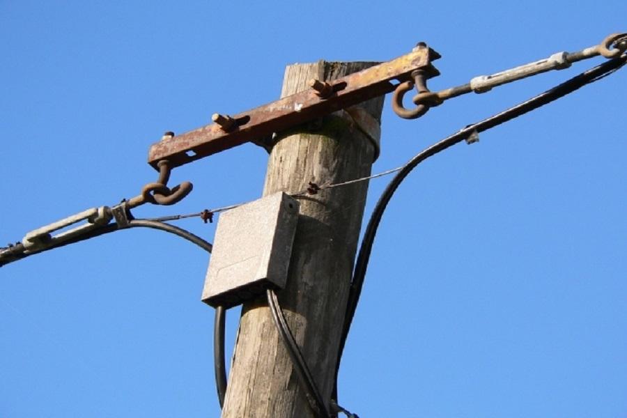 Электрический столб.jpg