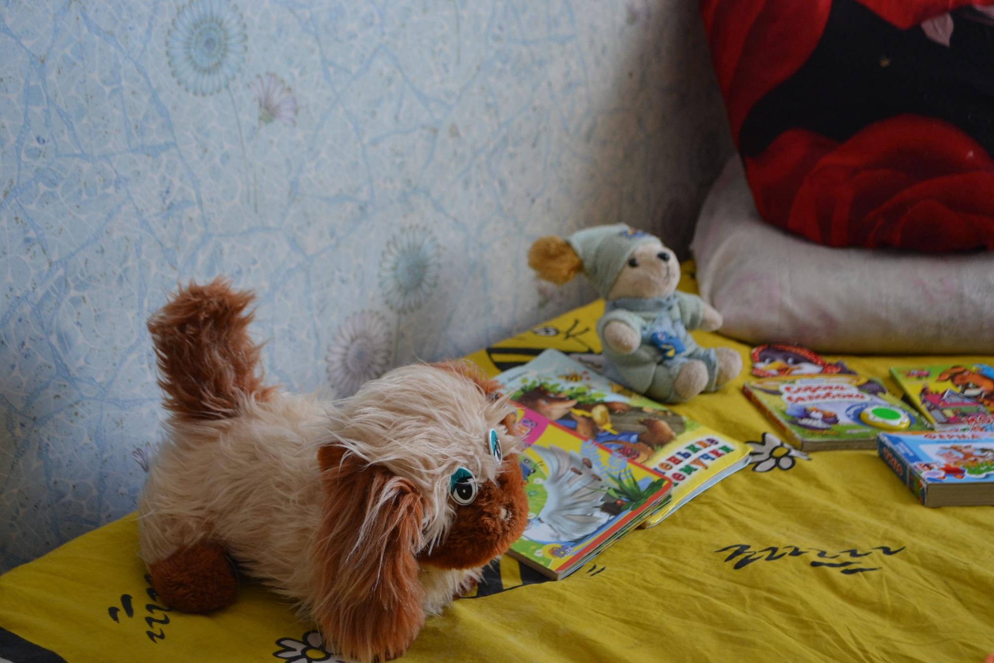 Детские игрушки.JPG