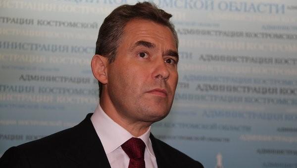 Астахов предложил собирать деньги на кастрацию педофилов
