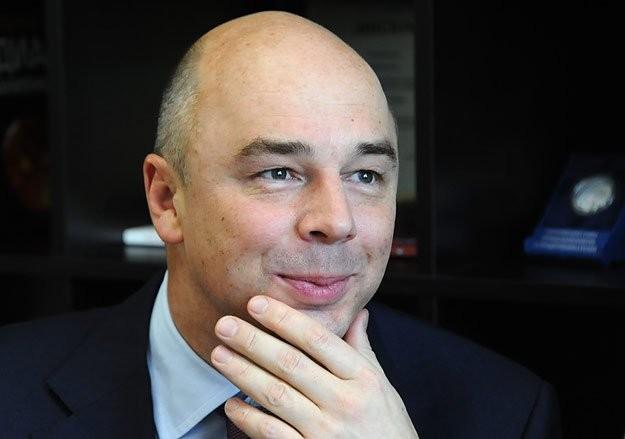"""Минфин РФ подсказал """"мировому сообществу"""", что нужно для падения российской экономики"""