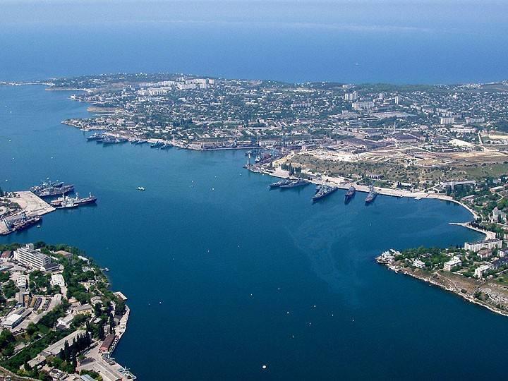 С 1 января 2015 года Крым и Севастополь на 25 лет станут свободной экономической зоной. Госдума приняла ряд соответствующих законов