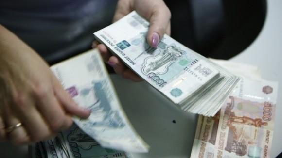 Евразийский экономический союз намерен отказаться от доллара и евро