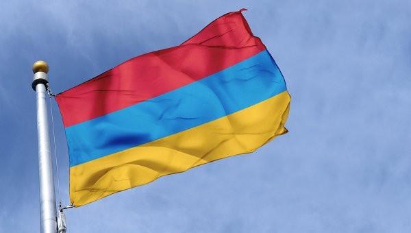 Парламент Армении ратифицировал договор о присоединении страны к ЕАЭС