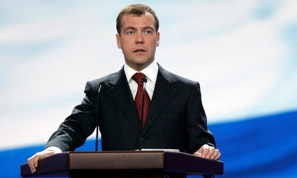 Украина должна научиться платить по счетам