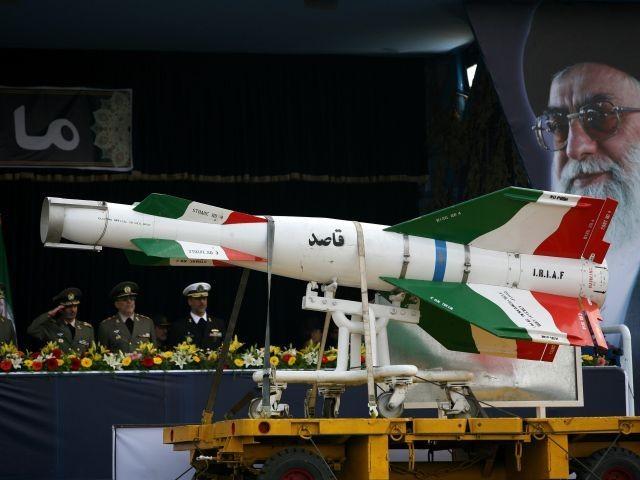 Иран готов к новому противостоянию с Америкой, если его к этому вынудят