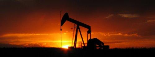 Путин побеждает в нефтяной войне