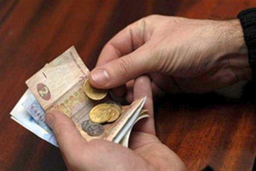 Украина: в Новый год с новыми платежами