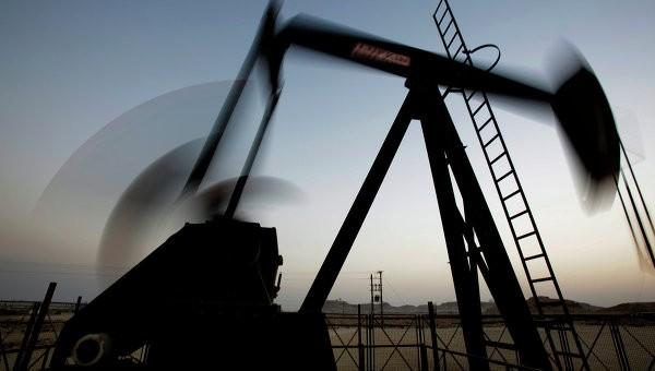 Global Times: Россия в перспективе выиграет от падения цен на нефть