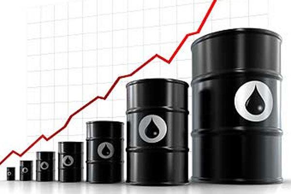 Цены на нефть подскочили после новости о смерти саудовского короля