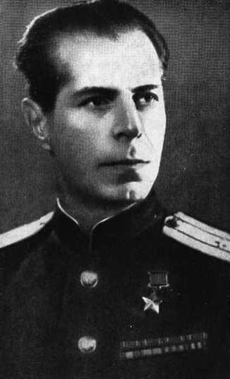 Сильный духом. Дмитрий Николаевич Медведев