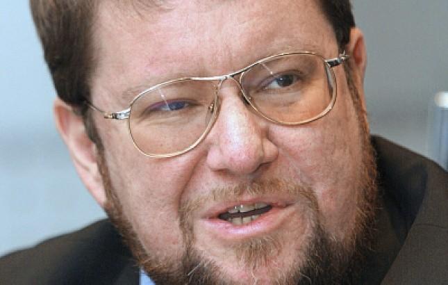 Евгений Сатановский: Россия не полезет третьей в драку Иран-Израиль