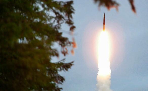 С поставками российских С-300 США потеряли возможность безнаказанно бомбить Иран