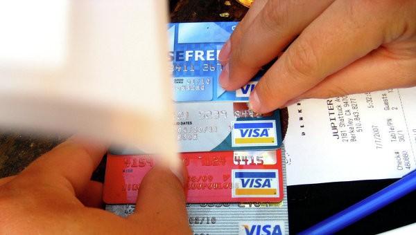 Все российские банки завершили сертификацию по картам Visa в НСПК