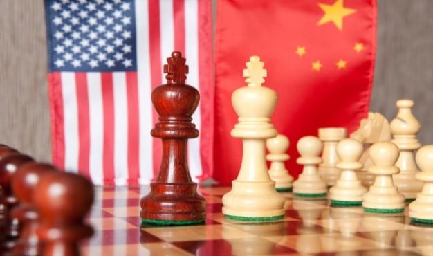 Валентин Катасонов: Сильный ход Пекина в шахматной партии с Вашингтоном