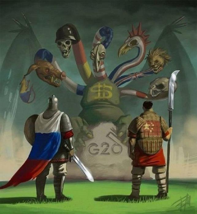 В. Авагян: Замает ли май?