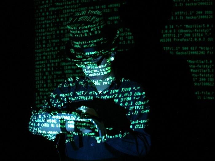 Россия и Китай обеспечат общую кибербезопасность