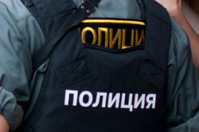 Аксенов вновь пообещал тотальную зачистку чиновникам-коррупционерам