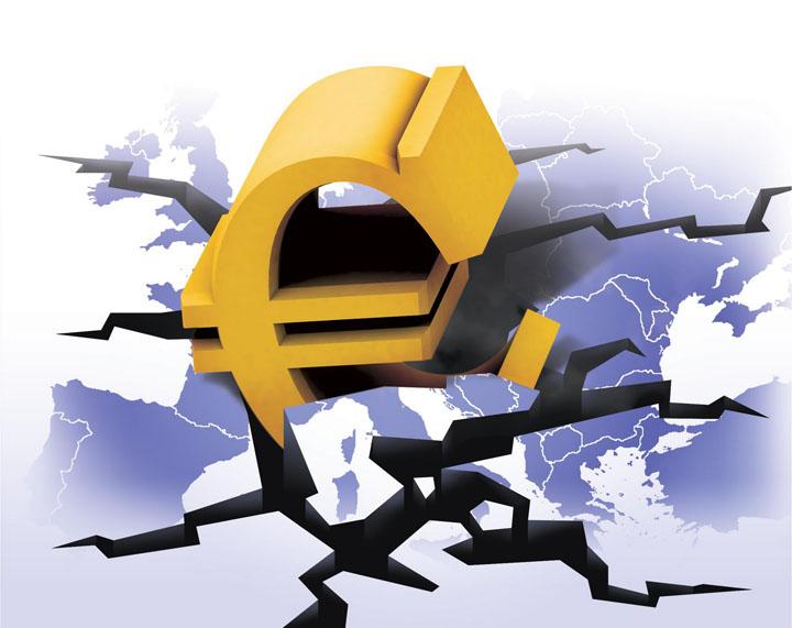 Европа входит в «Период нестабильности»