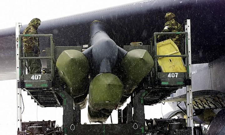 Москва прикрыта от ударов воздушного противника с вероятностью 99%