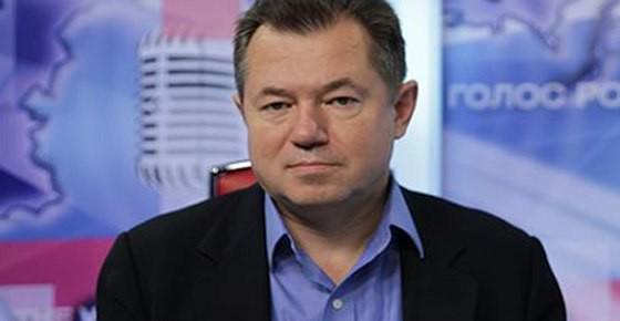 """Говорит Москва: интервью Глазьева о """"ценных"""" рекомендациях МВФ"""