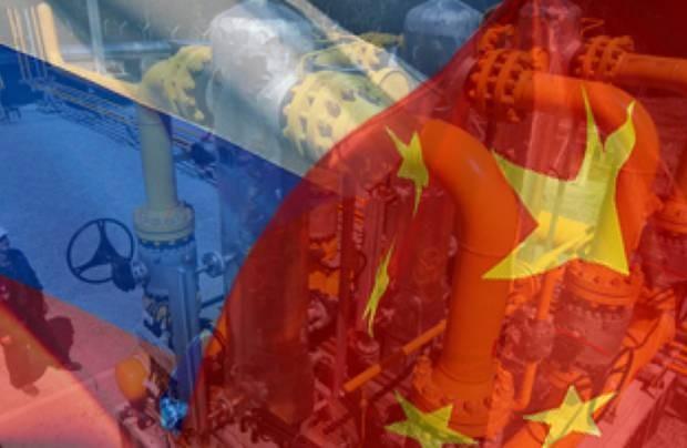 Россия подписала соглашение о ЗСТ между ЕАЭС и Вьетнамом