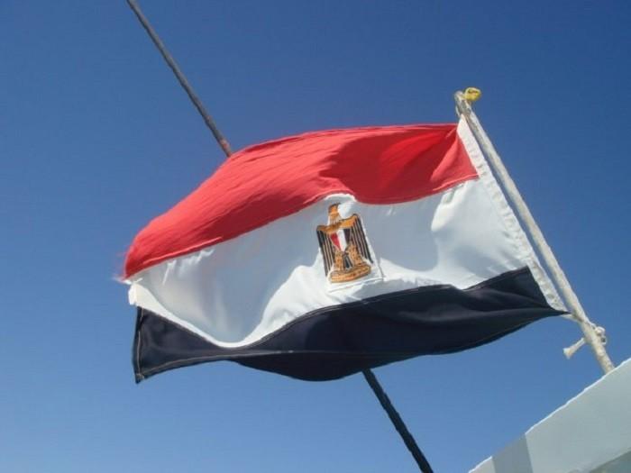 ЕАЭС крепчает: Египет вступает в зону свободной торговли