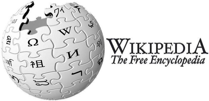В России готовят историческую замену «Википедии»