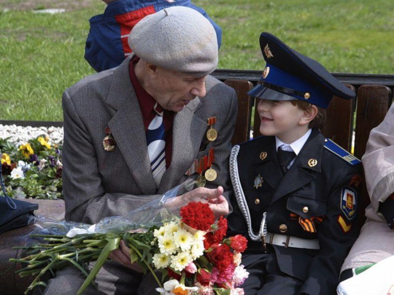 Правительство утвердило стратегию развития воспитания в России. Удар по ультралиберализму?