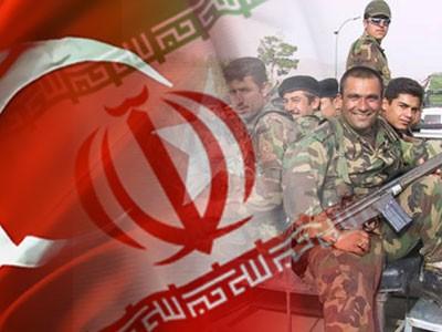 Иран и шииты готовят «большой сюрприз» ИГИЛ и его опекунам