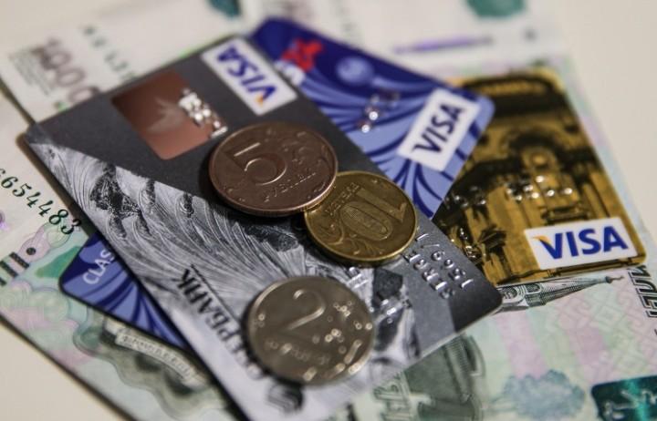 СМИ: в национальной системе платежных карт будет использоваться российский чип