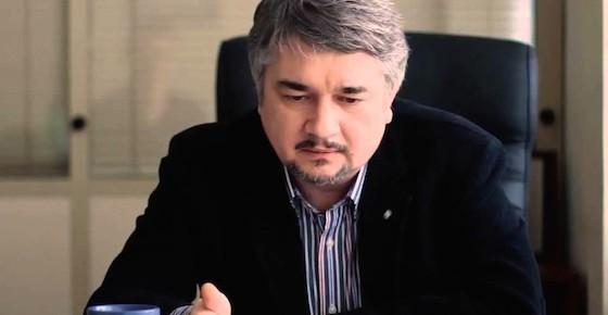 Ростислав Ищенко: Что я называю непрофессионализмом?
