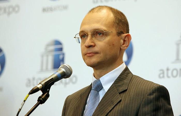 Росатом не будет участвовать в строительстве АЭС в Польше