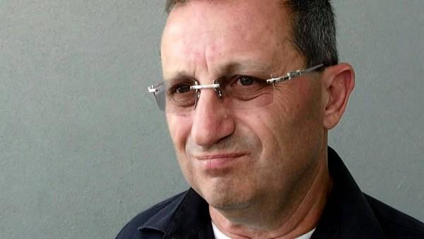 Яков Кедми: Киев теряет чувство реальности