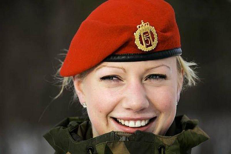 30 russian women marriage russian