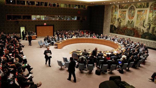 Ирак обратится в ООН, если покупка Турцией нефти у ДАИШ подтвердится