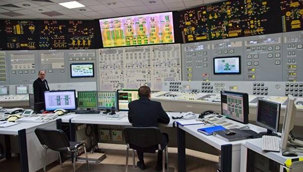 Самый мощный в России первый энергоблок НВАЭС-2 подготовили к пуску