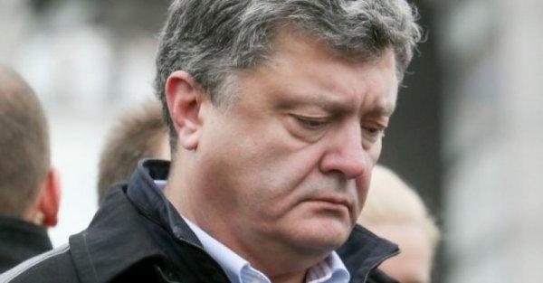 Капкан захлопнулся: ЕС предъявил Украине «издевательское» требование в обмен на помощь